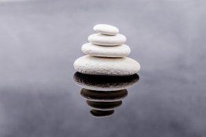Are Shugar Soapworks soaps pH balanced?